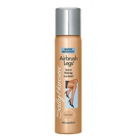 Sally Hansen Airbrush Legs Spray Samoopalacz 75ml Medium Glow