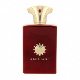 Amouage Journey Man Woda perfumowana 100ml