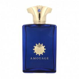 Amouage Interlude Man Woda perfumowana 100ml