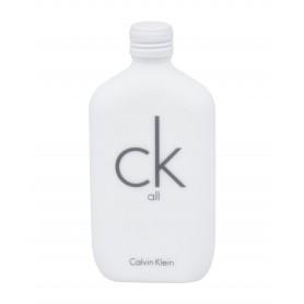Calvin Klein CK All Woda toaletowa 50ml