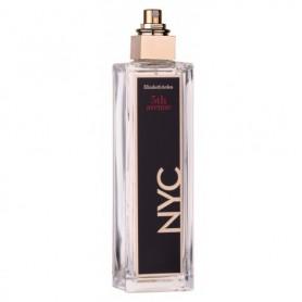 Elizabeth Arden 5th Avenue NYC Woda perfumowana 125ml tester