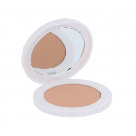 Maybelline Superstay 24h Puder 9g 40 Fawn
