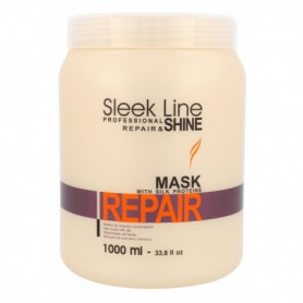 Stapiz Sleek Line Repair Maska do włosów 1000ml