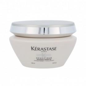 Kérastase Densifique Densité Replenishing Maska do włosów 200ml
