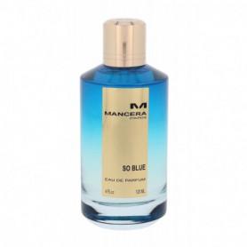MANCERA So Blue Woda perfumowana 120ml
