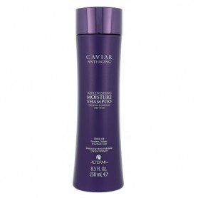 Alterna Caviar Anti-Aging Replenishing Moisture Szampon do włosów 250ml