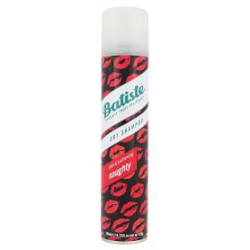 Batiste Naughty Suchy szampon 200ml