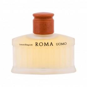 Laura Biagiotti Roma Uomo Woda toaletowa 40ml