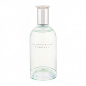 Alfred Sung Forever Woda perfumowana 125ml