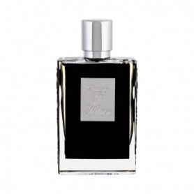 By Kilian The Smokers Light My Fire Woda perfumowana 50ml