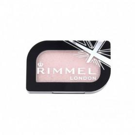 Rimmel London Magnif Eyes Mono Cienie do powiek 3,5g 005 Superstar Sparkle