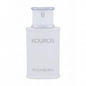 Yves Saint Laurent Kouros Woda toaletowa 50ml