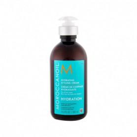 Moroccanoil Hydration Na połysk włosów 300ml