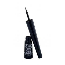 Revlon Colorstay Eyeliner 2,5ml Blackest Black