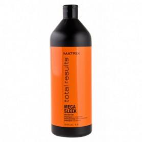 Matrix Total Results Mega Sleek Szampon do włosów 1000ml