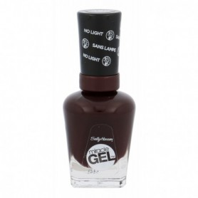 Sally Hansen Miracle Gel STEP1 Lakier do paznokci 14,7ml 480 Wine Stock