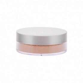 Artdeco Pure Minerals Mineral Powder Foundation Podkład 15g 3 Soft Ivory