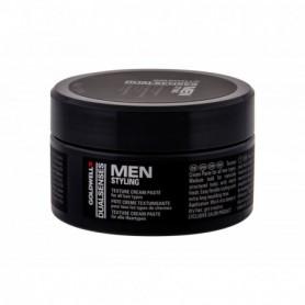 Goldwell Dualsenses For Men Styling Texture Cream Paste Wosk do włosów 100ml