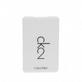 Calvin Klein CK2 Woda toaletowa 20ml