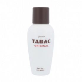 TABAC Original Woda kolońska 100ml