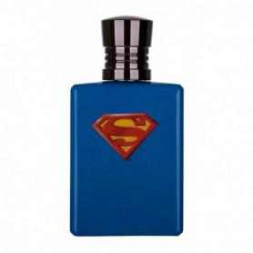 DC Comics Superman Woda toaletowa 75ml