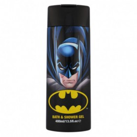 DC Comics Batman Żel pod prysznic 400ml