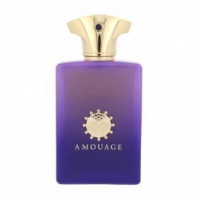 Amouage Myths Man Woda perfumowana 100ml