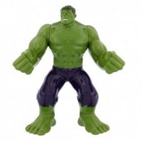 Marvel Avengers Hulk Pianka do kąpieli 210ml