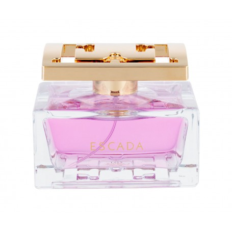 ESCADA Especially Escada Woda perfumowana 75ml