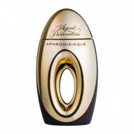 Agent Provocateur Aphrodisiaque Woda perfumowana 80ml