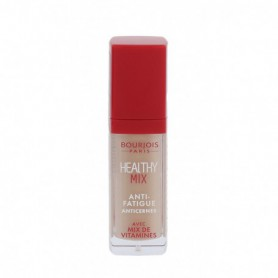 BOURJOIS Paris Healthy Mix Anti-Fatigue Korektor 7,8ml 53 Dark