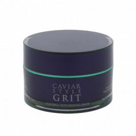 Alterna Caviar Style Grit Stylizacja włosów 52g
