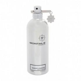 Montale Paris Sandflowers Woda perfumowana 100ml tester