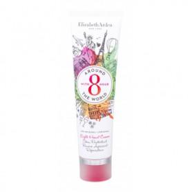 Elizabeth Arden Eight Hour Cream Skin Protectant Around The World Balsam do ciała 50ml