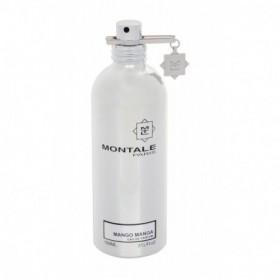 Montale Paris Mango Manga Woda perfumowana 100ml tester