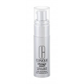 Clinique Clinique Smart Żel pod oczy 15ml