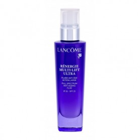 Lancôme Rénergie Multi-Lift Ultra SPF25 Żel do twarzy 50ml