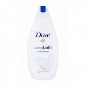 Dove Original Pianka do kąpieli 500ml