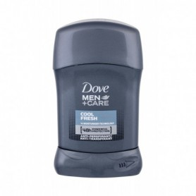 Dove Men   Care Cool Fresh 48h Antyperspirant 50ml