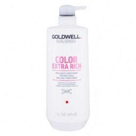 Goldwell Dualsenses Color Extra Rich Odżywka 1000ml