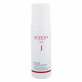 Juvena Rejuven® Men Pore Cleansing Foamy Gel Pianka oczyszczająca 50ml