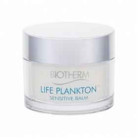Biotherm Life Plankton Senstive Balm Krem do twarzy na dzień 50ml