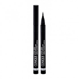 Clinique Pretty Easy Eyeliner 0,67g 01 Black