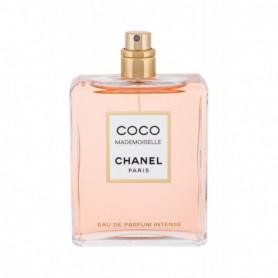 Chanel Coco Mademoiselle Intense Woda perfumowana 100ml tester