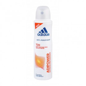 Adidas AdiPower Antyperspirant 150ml