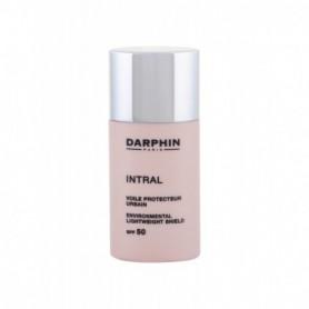 Darphin Intral Environmental Lightweight Shield SPF50 Krem do twarzy na dzień 30ml