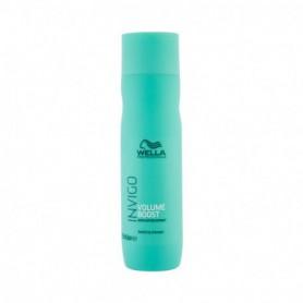 Wella Invigo Volume Boost Szampon do włosów 250ml