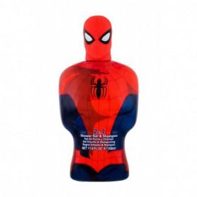 Marvel Spiderman Żel pod prysznic 350ml