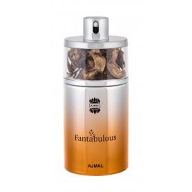Ajmal Fantabulous Woda perfumowana 75ml