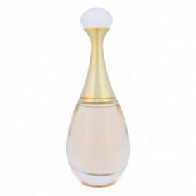 Christian Dior J´adore Woda perfumowana 100ml